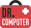 Dr. Computer